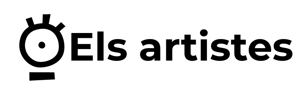 Titol_els_artistes