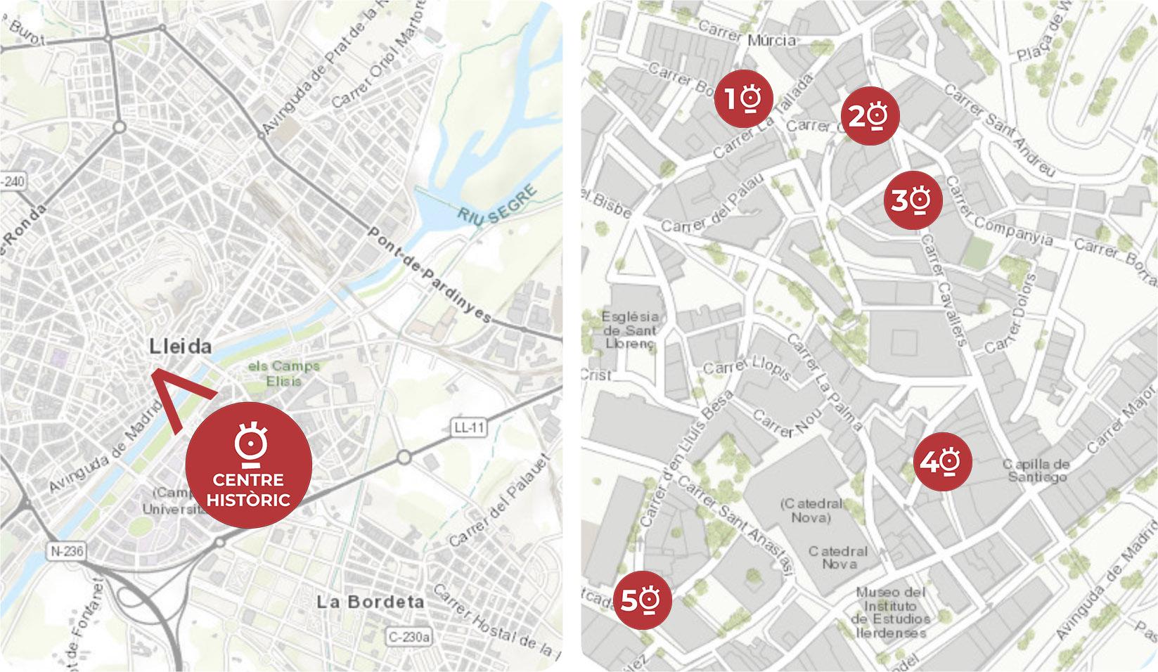 mapa_lleida_festival