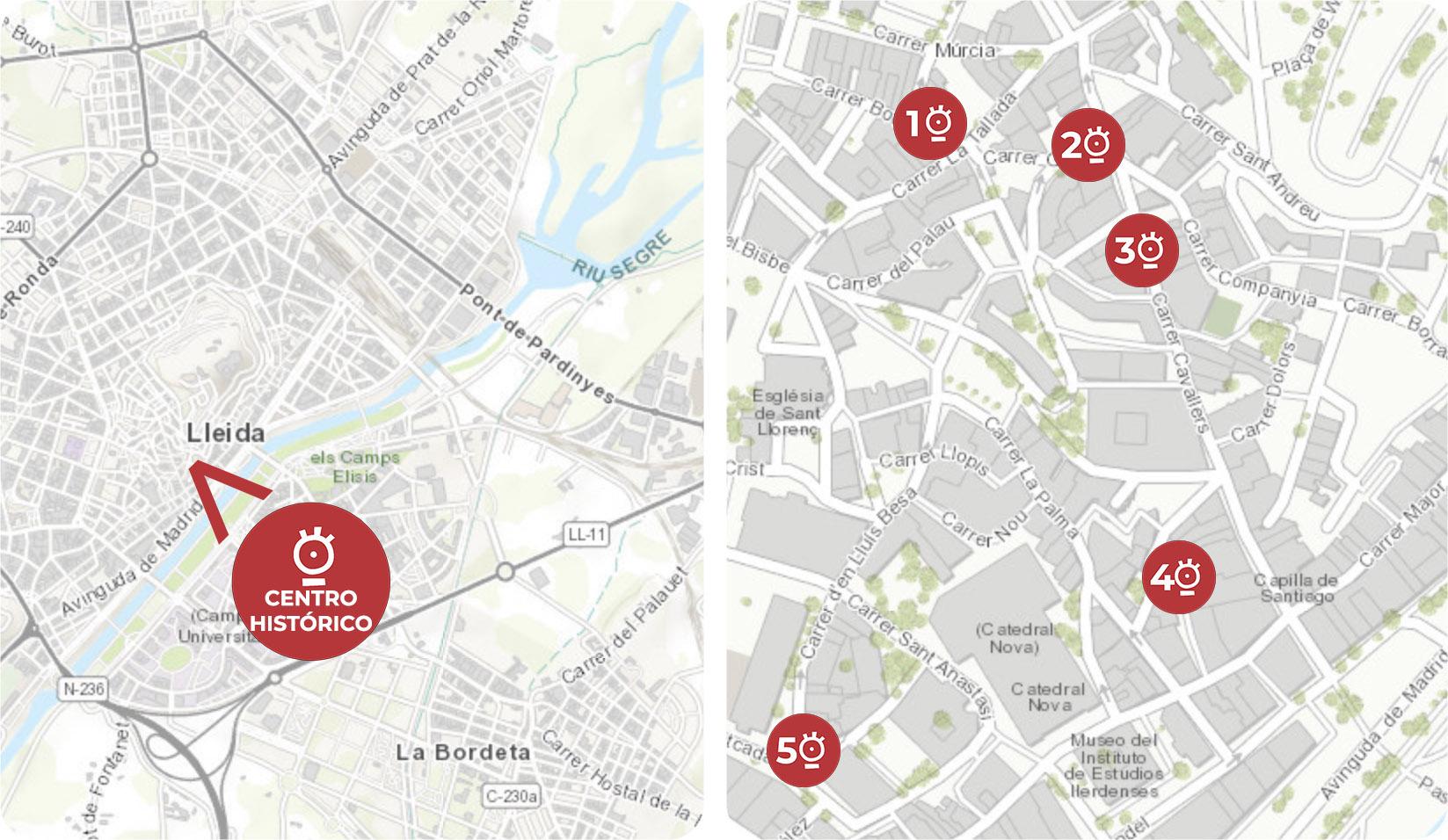 mapa_lleida_festival_castellano