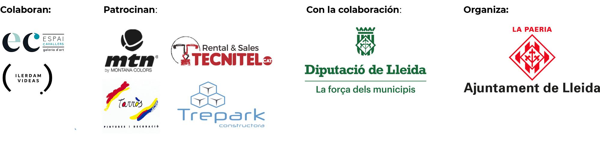 patrocinadors_castellano
