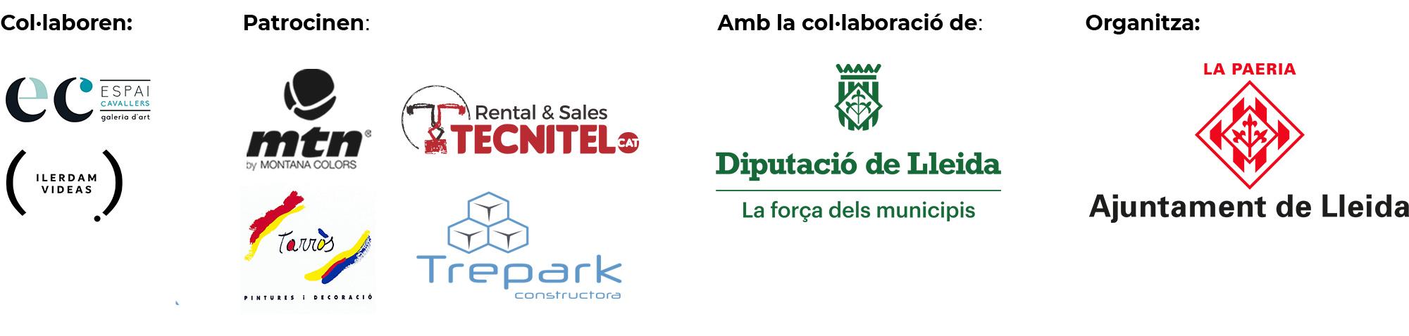 patrocinadors_catala