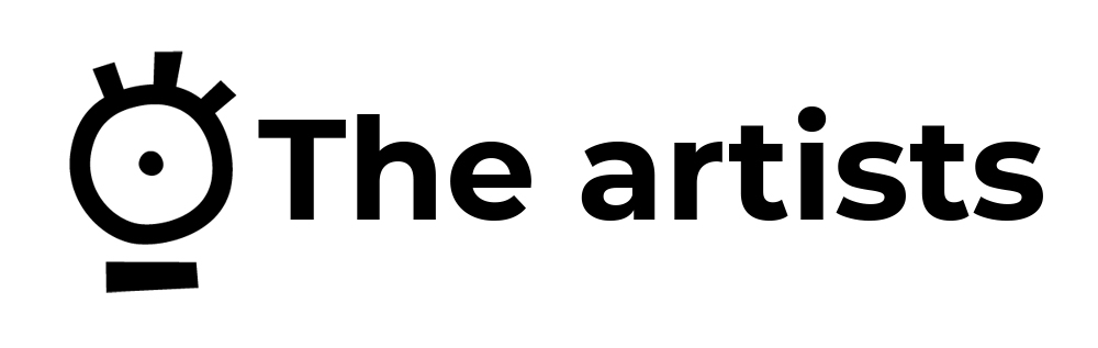 the_artists